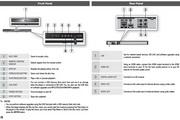 三星BD-D5100高清播放机使用说明书