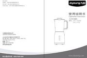 九阳 TYL-F10料理机 使用说明书