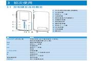 飞利浦SA9344闪存音频视频播放机使用说明书