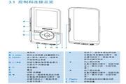 飞利浦SA3114闪存音频视频播放机使用说明书