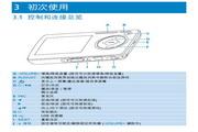 飞利浦SA3246便携式视频播放机使用说明书