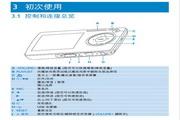 飞利浦SA3216便携式视频播放机使用说明书