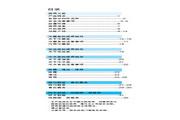 海尔 冰箱BCD-222BBF/C型 说明书