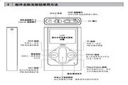 海尔MAH-S20 MP3播放器说明书