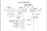 台安N2变频器说明书