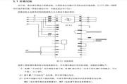 英杰KTY3-3000三相晶闸管交流调压器用户手册