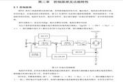 英杰KTY3-0075三相晶闸管交流调压器用户手册