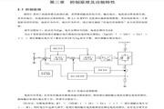 英杰KTY3-0040三相晶闸管交流调压器用户手册