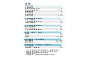 海尔 冰箱BCD-248WBCS型 说明书