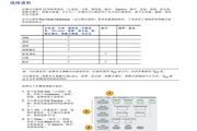 泰克AFG3022B任意波形/函数发生器用户手册