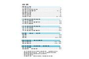海尔 冰箱BCD-228CA型 说明书