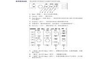 泰克TDS3052C数字荧光示波器用户手册