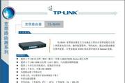 TP-LINK TL-R410...