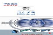 华北工控 SHB-950工业级全长CPU 卡 说明书