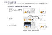 泰克MSO70404C数字示波器用户手册