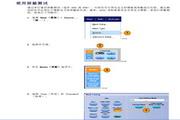 泰克MSO71604C数字示波器用户手册