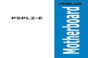 华硕 P5N32-SLIPremium型主板 英文说明书