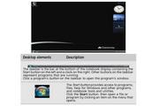 捷威Gateway M-16笔记本电脑使用说明书