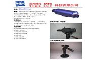 北京红外时代TI41M红外测温仪使用说明书