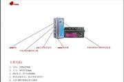 中恒DEC-S20R MP3/MP4说明书