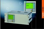 西门子OXYMAT 61氧气分析仪说明书