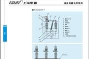 上海华通FZW36-4 D630-20型户外高压真空隔离负荷开关说明书