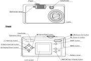 JENOPTIK JD 4.1 xz3数码相机说明书