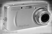JENOPTIK JD 5.3 z3 EasyShot数码相机说明书
