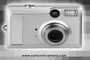 JENOPTIK JD 5.2 zoom数码相机说明书