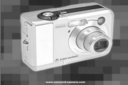 JENOPTIK JD 6.0 z3 exclusiv数码相机说明书