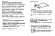宏正PU212型多电脑切换器说明书