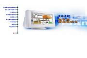 飞利浦 202P93显示器 说明书