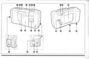 Olympus奥林巴斯C-830L数码相机说明书