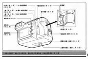 Olympus奥林巴斯C-1400L数码相机说明书