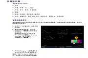 泰克WFM4000 /WFM5000波形监视器用户手册说明书