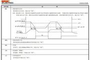 蒙德(MODROL)EI-700- 075H变频器说明书