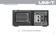 优利德UTD2062BE数字存储示波器使用说明书