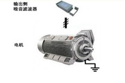 蒙德(MODROL)IMS-GF3-4110变频器说明书