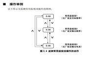蒙德(MODROL)IMS-GF3-41P5变频器说明书