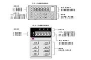 蒙德(MODROL)IMS-GL3-4055变频器说明书