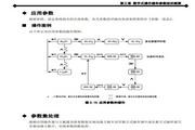 蒙德(MODROL)IMS-GL3-4015变频器说明书