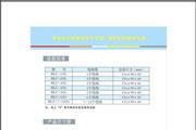 徽力HLC-8(S)电流互感器二次侧过电压保护器说明书