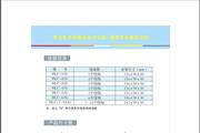 徽力HLC-10(S)电流互感器二次侧过电压保护器说明书