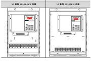 能士(NSA)NSA80-0370G43变频器说明书