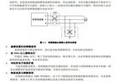 能士(NSA)NSA80-0022G43变频器说明书