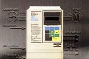 OMRON 3G3RV-B2450变频器说明书