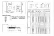 OMRON 3G3RV-A2015变频器说明书