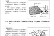牧田木工接合机3901型使用说明书