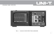 优利德UTD3102BE数字存储示波器使用说明书