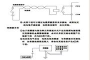 紫日(CHZIRI)ZVF9-G0150T4变频器说明书